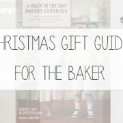 gift-guide-for-the-baker