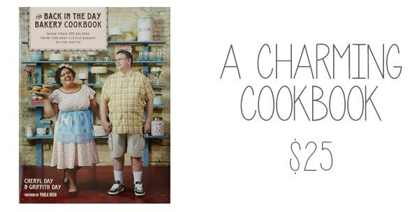 gift-idea-charming-cookbook