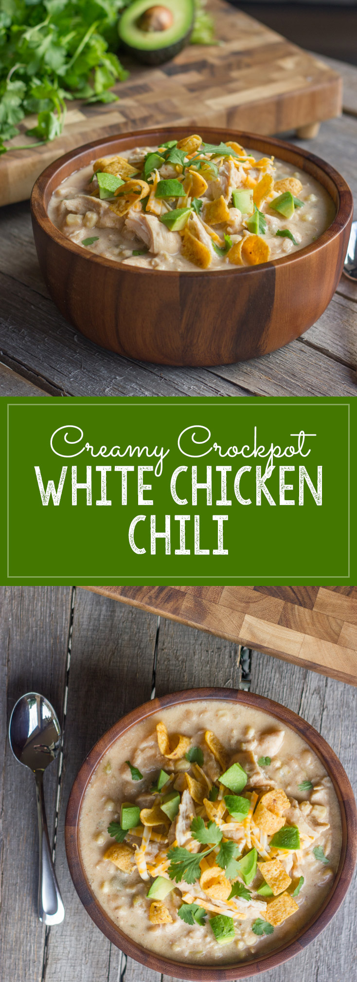A family favorite made healthier, and so easy too! No cream of chicken soup or seasoning packets.