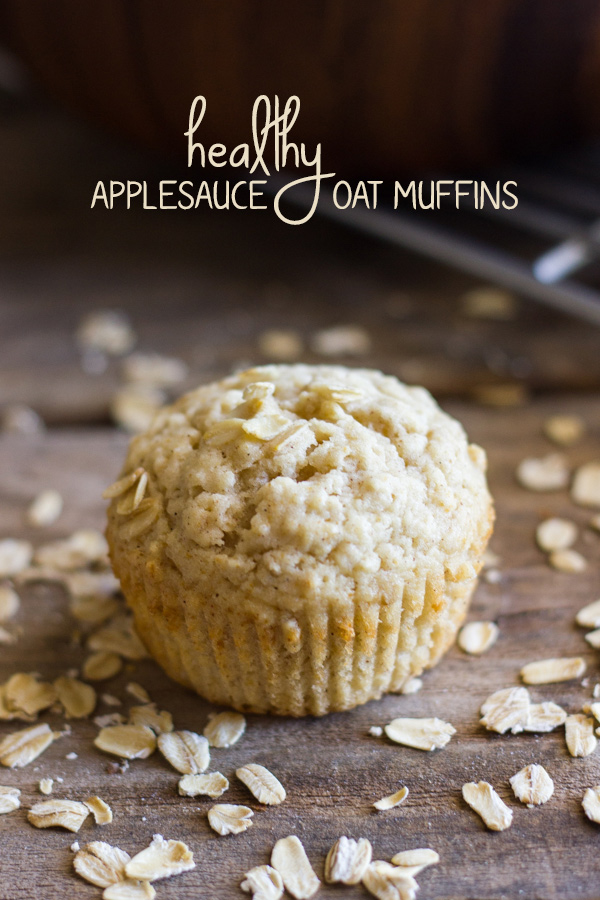 applesauce muffins applesauce applesauce pie crock pot applesauce ...