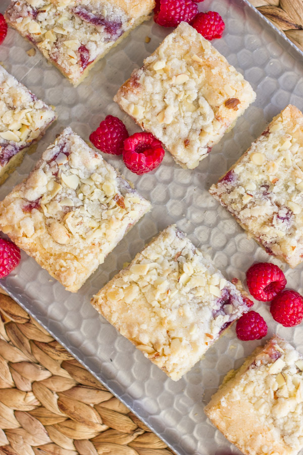 crumb crust raspberry almond bread raspberry almond coffeecake crumb ...