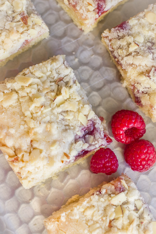 crumb crust raspberry almond bread raspberry almond coffeecake