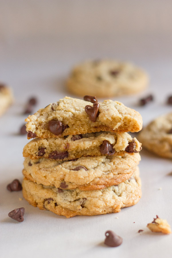 ... cookies chocolate chip cookies chocolate chip cookies bakery style