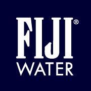 fiji-water-logo
