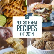 not-so-great-recipes-of-2014