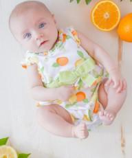 Fruity Holland-1