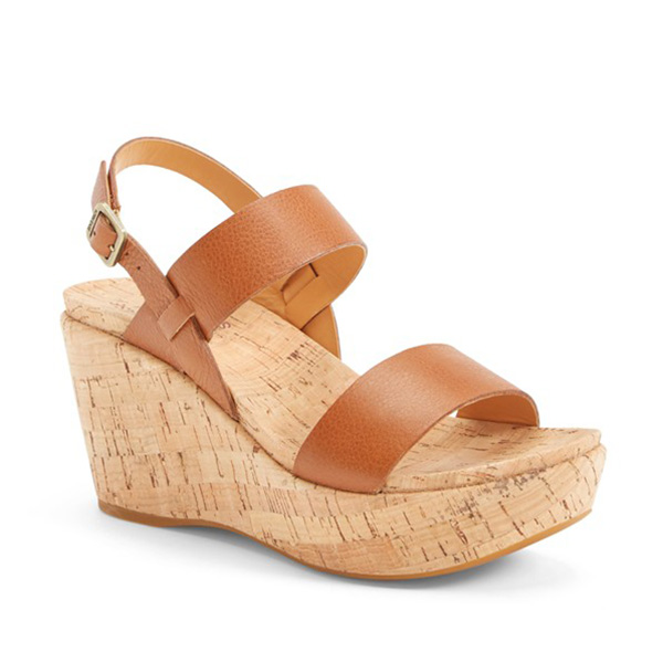 Kork-Ease Wedges